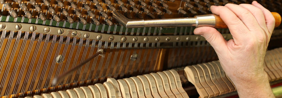 Piano-Tuning-and-Repair-Pensacola